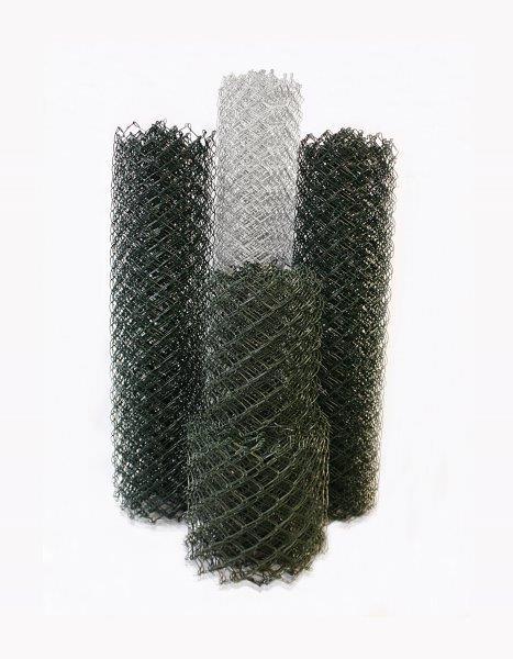 Fábrica de telas em sp