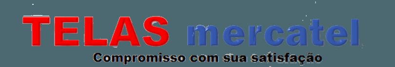 Comércio de telas, cercamento e proteção em geral - Telas Mercatel