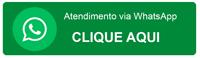 Whatsapp Telas Mercatel